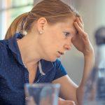 ストレスを意識していますか?ストレスとコルチゾールの関係、その影響