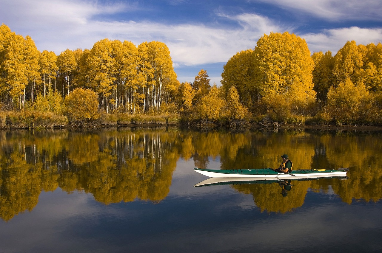 kayak-1465191_1280