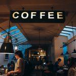 コーヒー飲みすぎのイライラにテアニンが効く理由
