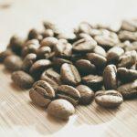 カフェインは本当にやめた方がいい3つの理由
