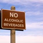 ブレインフォグ、カンジダ菌、そしてアルコールの興味深い因果関係